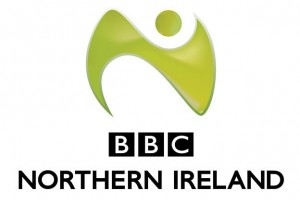 Work Experience Opportunities in BBC Northern Ireland (March–June)