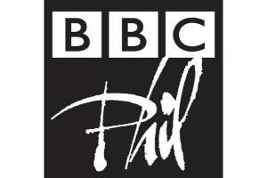 Leader, BBC Philharmonic