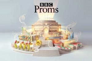 BBC Prom 50: Orchestre de Paris