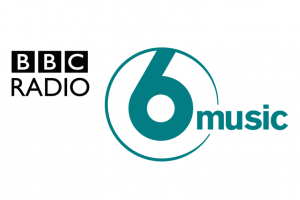 Work Experience with BBC 6 Music (March –Jun 2019)