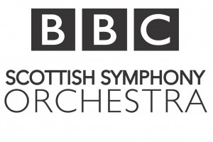 BBC Scottish Symphony Orchestra: Stravinsky / Shostakovich / Schwertsik
