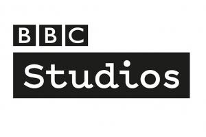 Marketing Executive, BBC Doctor Who