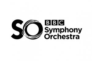 BBC Symphony Orchestra China 2019: Concert Hall, Shenzhen