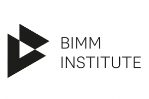 BIMM Institute Music Courses – *Late applications now open  // CAO open until 1 May*