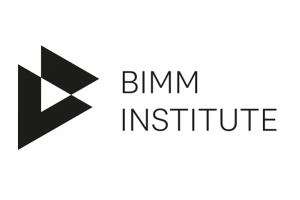 BIMM Dublin Virtual Open Day