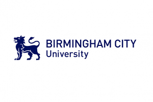 Research Assistant - Music Education