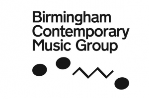Concerts and Tours Project Manager