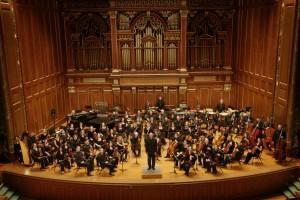 BMOP Presents an Evening of Music by John Corigliano