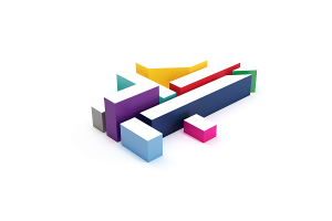 Commissioning Editor – Entertainment and Live Events (Glasgow)