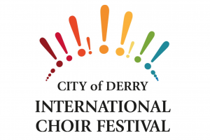 City of Derry International Choir Festival 2020