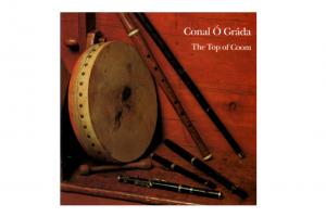 Conal Ó Gráda – The Top of Coom