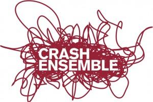 CEO, Crash Ensemble