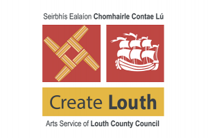 Creative Ireland Louth Community Grant Fund 2021