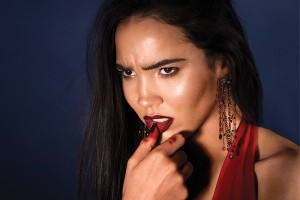 English National Opera presents: Carmen