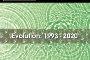 Children Of Dub - Evolution 1993-2020 - 2 CD Collection