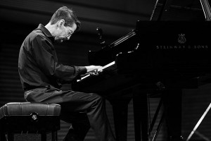 Fred Hersch – Digital Concert
