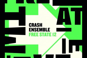 Free State 12 | Crash Ensemble