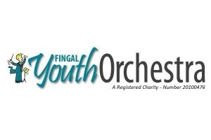 Part Time Tutor - Fingal Youth Orchestra