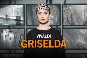 Irish National Opera presents: Griselda