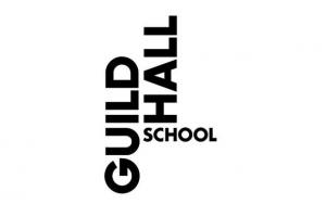 Recording & AV / Guildhall Stream Administrator