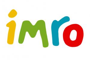 Open for Applications: IMRO Membership