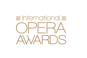 2019 Opera Awards Foundation bursaries