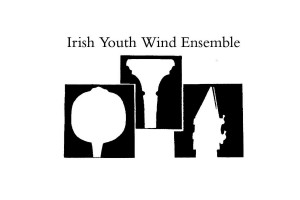 Irish Youth Wind Ensemble 2019
