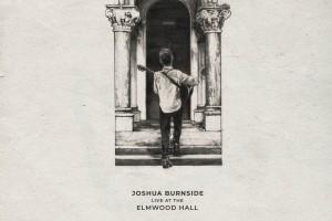 Live at the Elmwood Hall