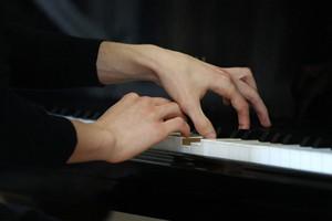 Trinity College London Junior Fellowships in Piano Accompaniment