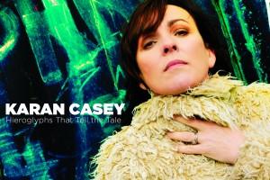Karan Casey & Band