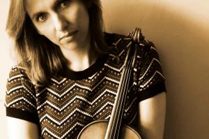 Irish Chamber Orchestra -  SCHUBERT &  SCHUBERT DVOŘÁK