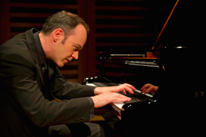 Drogheda Classical Music presents: Leon McCawley