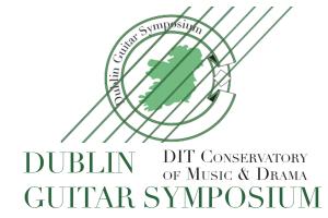 Dublin Guitar Symposium: 'Back to the Future'