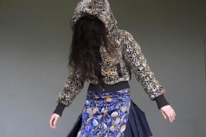 Merlin - Iseli-Chiodi Dance Company