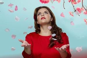 Irish National Opera presents: Madama Butterfly