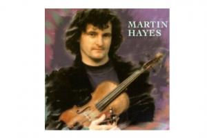 Martin Hayes – Martin Hayes