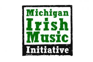 Win a Main Stage Slot at Michigan Irish Music Festival 2020