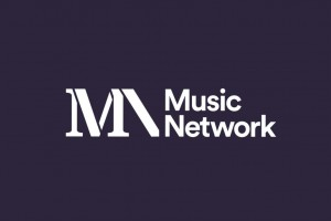 Music Network seeks to appoint new Chair