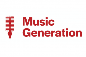 Music Education Partnership Support Manager, Music Generation