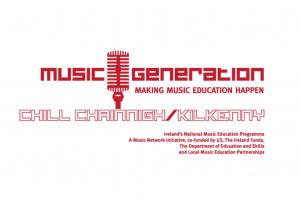 Musicians / Music Tutors