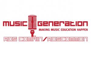Musicians / Music Educators