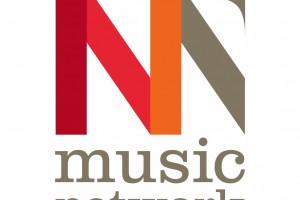 Open call: Music Network Artist Residency 2017