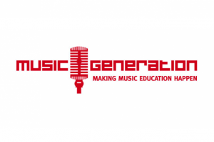 Music Education Partnership Support Manager