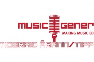 Musician/Music Tutor