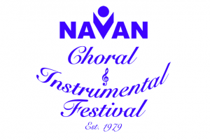Competitions: Navan Choral and Instrumental Festival