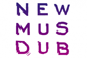Diatribe Stage 2: Lina Andonovska – A Way A Lone A Last  @ New Music Dublin 2020