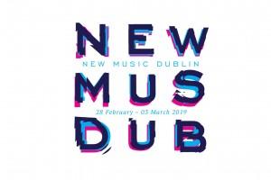 Crash Ensemble – Free State 11 @  New Music Dublin 2019