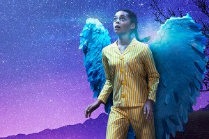 Opera North presents: The Magic Flute