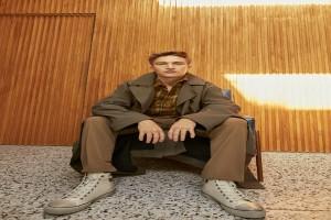 "UK pop singer AJ Wander reflects on past love with new single ""Way We Walk"""