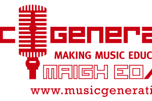Music Generation Mayo - Resource Worker